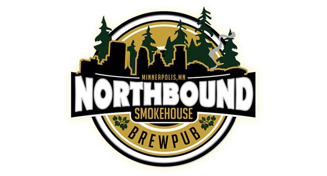 Northbound-Logo-copy