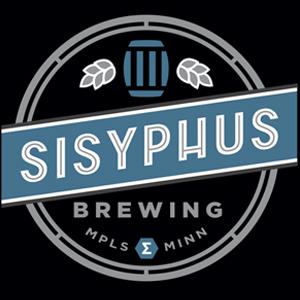 sisyphus logo