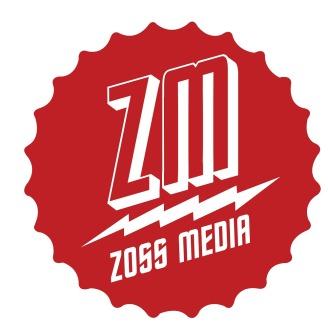 zossmedia-cop.jpg